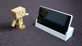 Sony L36h (LTE C6603)一键获取ROOT权限图文教程