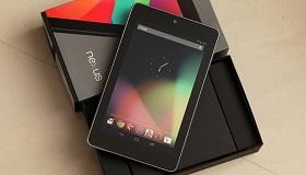 Google Nexus 7 (Wi-Fi版)一键获取ROOT权限图文教程