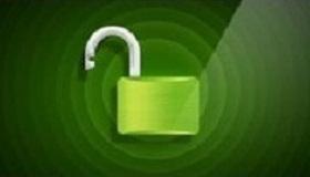 如何判断HTC手机是否有解锁?
