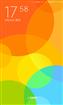小米2|小米2S刷机包 官方 【MIUI 6】 4.11.21 特别版