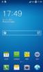 三星 I9500 (Galaxy S4) 刷机包 新蜂V2.5 Android 4.4.2 官方精简 稳定省电