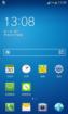 三星i9300 刷机包 新蜂V4.5 (Android 4.3) 稳定流畅纯净版 完整ROOT