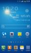 三星 Note II (N7100) 刷机包  新蜂V4.5 Android 4.1.2 稳定流畅纯净版 完整ROOT