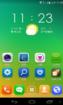 三星 N7100 (Note2) 刷机包 百度云OS公测版60期 优化垃圾清理 全面解放爱机