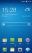 三星 I9500 (Galaxy S4) 刷机包 新蜂V2.7 Android 4.4.2 官方精简 稳定省电