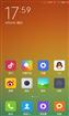 小米 红米Note(4G版)刷机包 官方 [MIUI 6] 4.11.21 开发版