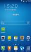 三星 Galaxy Note (i9220) 刷机包 新蜂V4.6 Android4.1.2 稳定流畅纯净版 完整ROOT