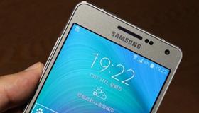 三星 Galaxy A5 刷机教程 内附刷机工具
