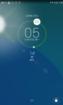 三星 I9300 (Galaxy SIII)刷机包 [YunOS 3.0.3]<5.3.13> 华丽升级 推荐刷入