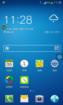 三星i9300 刷机包 新蜂V5.0 (Android 4.3) 稳定流畅纯净版 完整ROOT