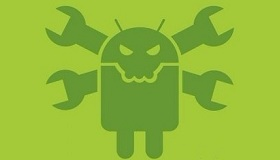 Android将常年开启后台扫描恶意应用