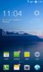 三星 I9500 (Galaxy S4) 刷机包 新蜂V3.5 Android 4.4.2 官方精简 稳定省电
