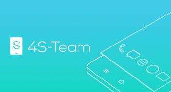 4S-Team
