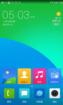 红米Note(移动版)刷机包 [YunOS 3.0.3] 强势升级  推荐刷入