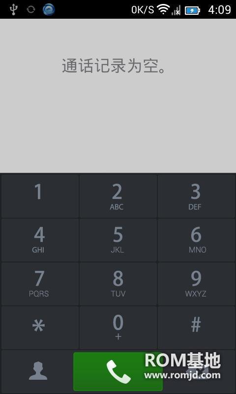 三星 N7100 (Note2)刷机包 深度优化精简 131010最新版 流畅省电 超级好用 安全稳ROM刷机包截图
