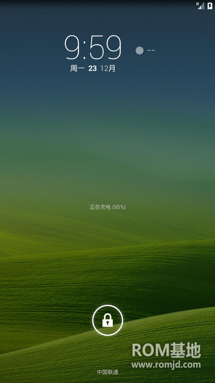 三星I9300刷机包 Slimkat beta2.3 Kitkat4.4.2编译 稳定流畅ROM刷机包下载