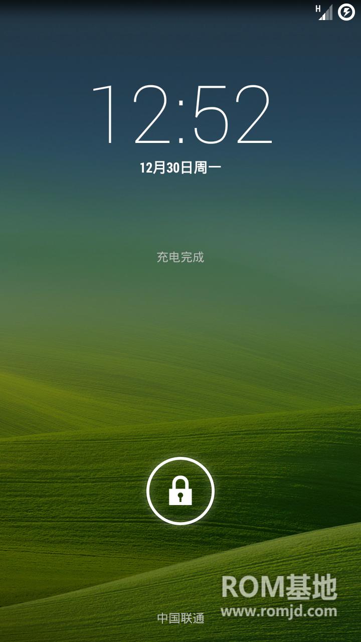 三星 I9300 刷机包 CM11.0  农历 优化 完整中文 Kitkat4.4.2 12.29编