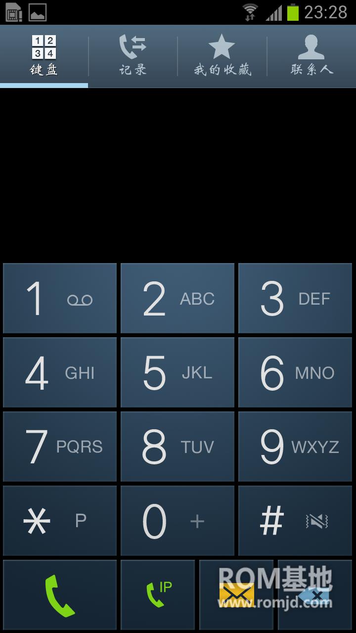 三星I9300 最新官方经典 Android版本4.2.2 终极稳定版ROM刷机包下载