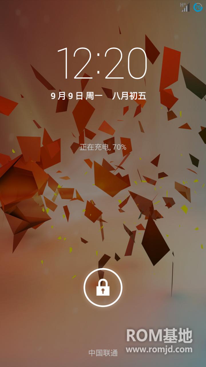 三星I9300 4.3 Mokee_43 9.08最新编译 优化 稳定  归属地