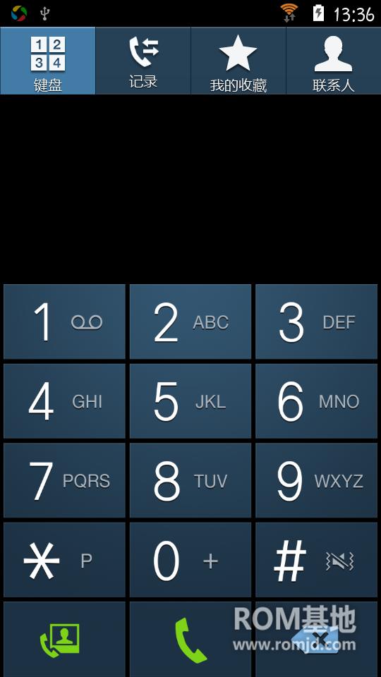三星 i9300 刷机包 4.3 最新官方优化版 精简稳定  适合长期使用ROM刷机包截图