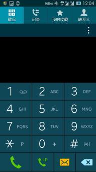 三星 G9008V(Galaxy S5移动版) 刷机包 Lidroid G900F/L/I/G900