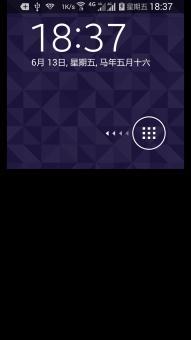 三星 N9006(Note3) 刷机包 Lidroid N9006 4.4.2 v2.4/完美ROOROM刷机包截图