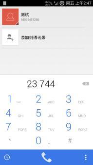 三星I9300 刷机包 Omni4.4.3  状态栏网速 来去电短信归属  稳定