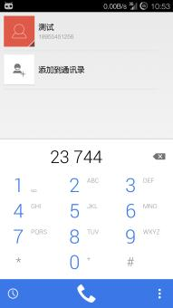 三星 I9505 (Galaxy S4 LTE) 刷机包 jflte系列机型通刷 高通版S4