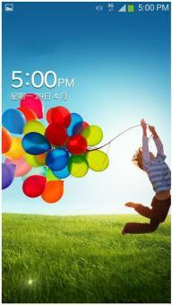 三星 I9505 (Galaxy S4 LTE) 刷机包 信号省电优化 亲测稳定版ROM刷机包下载