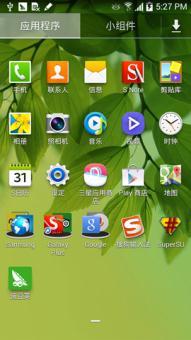 三星 N900(Note3) 刷机包 _XXUENF3_4.4.2_已亲测_官方精简_流畅稳定