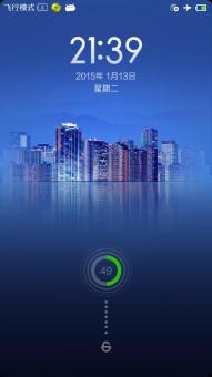 三星 I9505 (Galaxy S4) 刷机包 年终巨献/极致精简/稳定才是王道/省电节能/仅添加