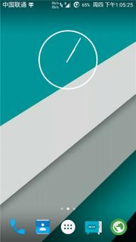 三星N7100 刷机包 BlissPop 安卓5.0.2 V1.7 电话短信归属和T9拨号 多功能 ROM刷机包下载