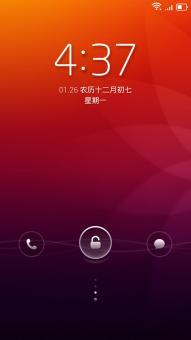 三星 N7100 刷机包 最新乐蛙系统 更精简更稳定更省电 无bug 亲测版ROM刷机包下载