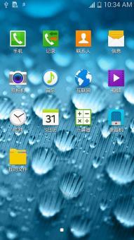 三星 I9505 (Galaxy S4)刷机包 官方4.4.2 精简省电 信号增强 大量优化 流畅版ROM刷机包下载