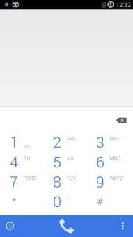 三星 Galaxy Note II (N7100) 刷机包 CM11 4.4.4 ROM 精简优化稳ROM刷机包截图