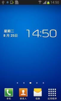 三星 G3588V (Galaxy Core Lite 4G) 刷机包 最新优化制作 稳定流畅 官方