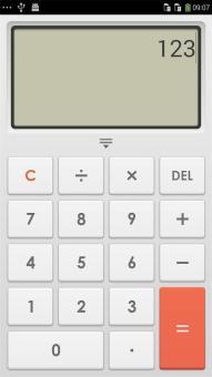 酷派 大神Note(8670) 刷机包 官方深度优化 省电顺畅 zipalign优化截图
