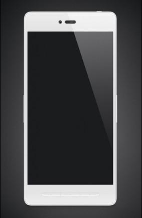 为什么锤子手机像iphone?原来设计师是他们