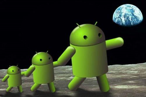 刷机包,安卓刷机包,手机刷机包图加一手机五图片
