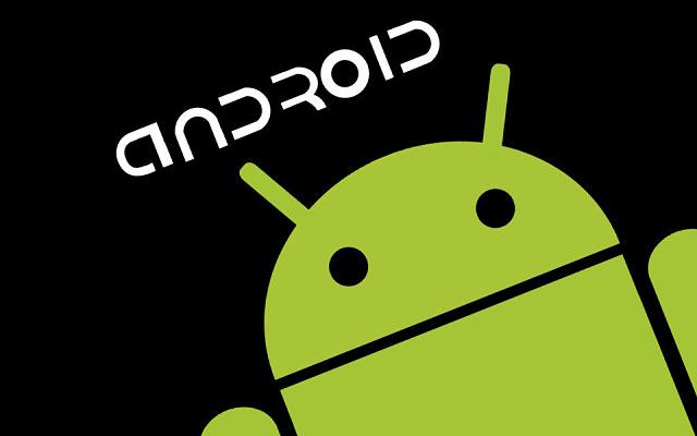 近日,谷歌官方更新了10月份最新的Android系统版本分布情况,与其他系统相比,安卓版本的统一情况仍然不容乐观,碎片化问题依然严重。  从图上看,本月安卓5.1占据着7.9%的份额,环比上月增加了2.8%,是本月最大的黑马。而安卓5.0都从15.9%跌到了15.6%。市场份额最多的还是安卓4.