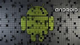 谷歌新系统并不是要干掉Android