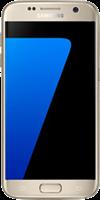 三星 GALAXY S7 双4G   G9308