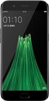 OPPO R11 Plus |全网通版
